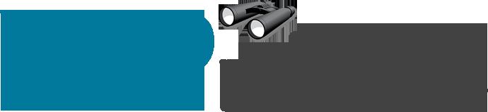 WP Minder logo