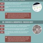 Ten Ways to Secure WordPress
