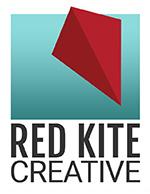 Red Kite Creative logo