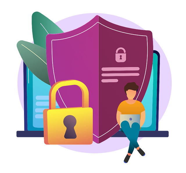 Dynamic Privacy Policy